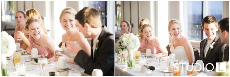 Whispering-Springs-Wedding-Studio-L-Photography-WEB_0174