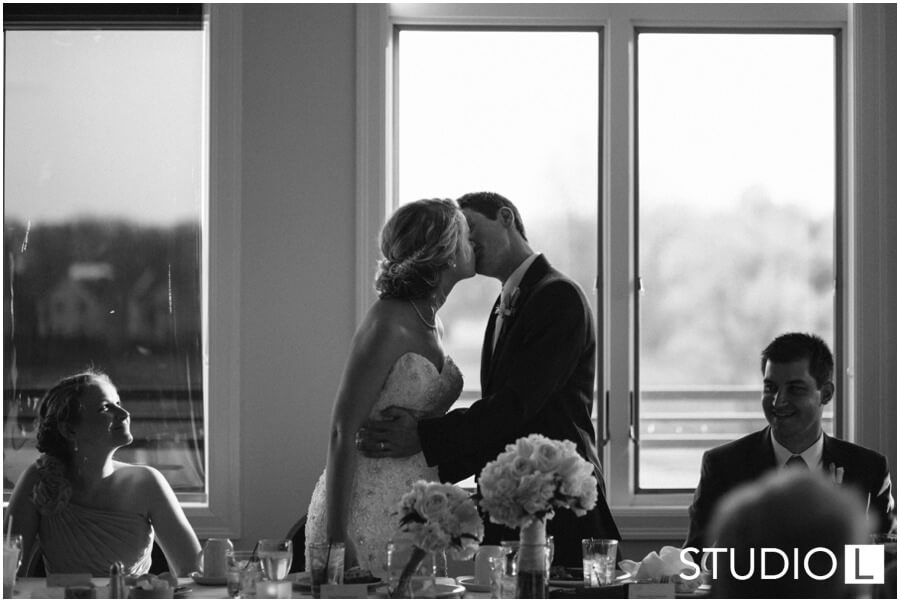 Whispering-Springs-Wedding-Studio-L-Photography-WEB_0175