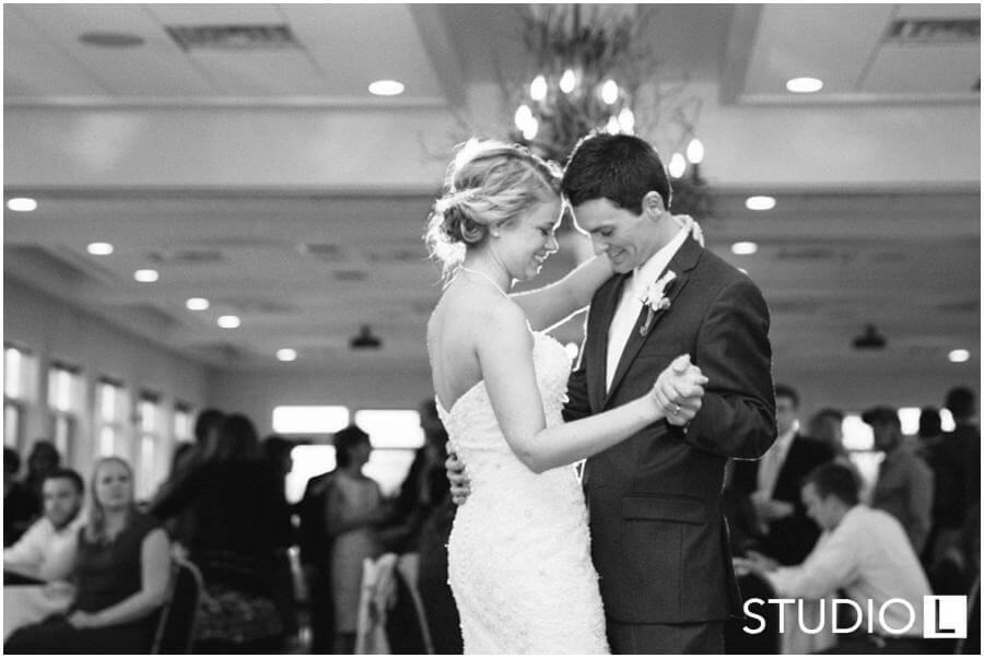 Whispering-Springs-Wedding-Studio-L-Photography-WEB_0188