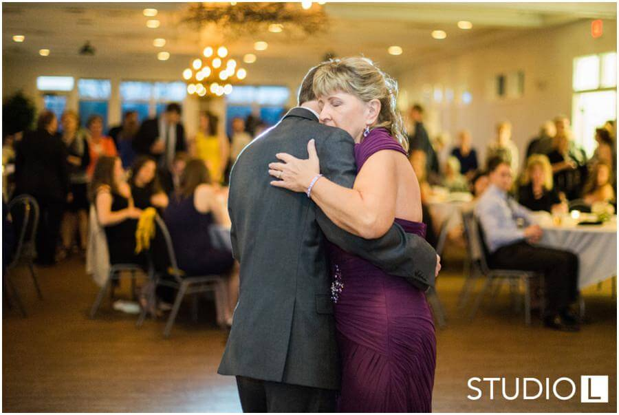 Whispering-Springs-Wedding-Studio-L-Photography-WEB_0194