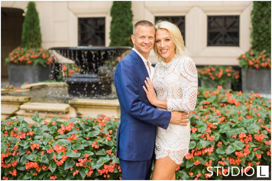 Chicago-Waldorf-Astoria-Engagement-Session-Studio-L-Photography_0001-1