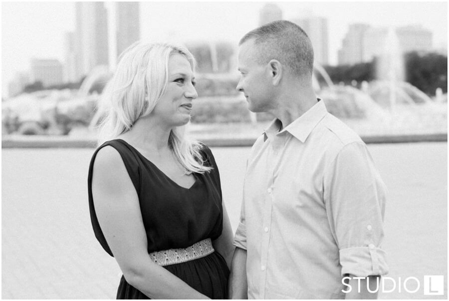 Chicago-Waldorf-Astoria-Engagement-Session-Studio-L-Photography_0002