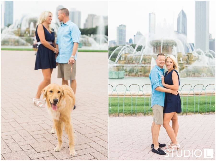 Chicago-Waldorf-Astoria-Engagement-Session-Studio-L-Photography_0004