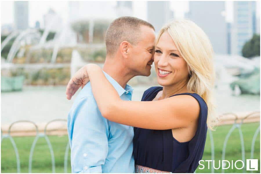 Chicago-Waldorf-Astoria-Engagement-Session-Studio-L-Photography_0007