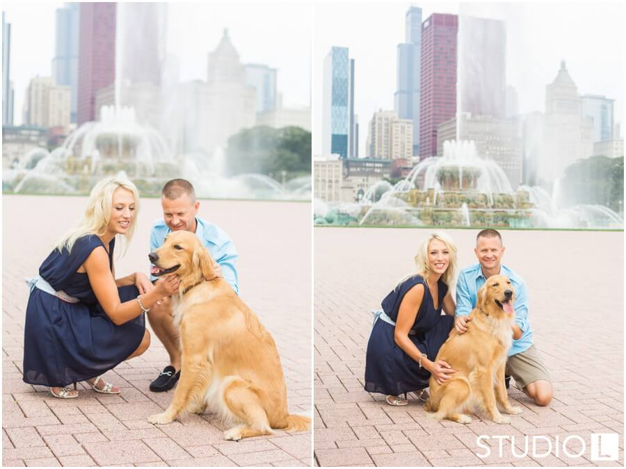 Chicago-Waldorf-Astoria-Engagement-Session-Studio-L-Photography_0011