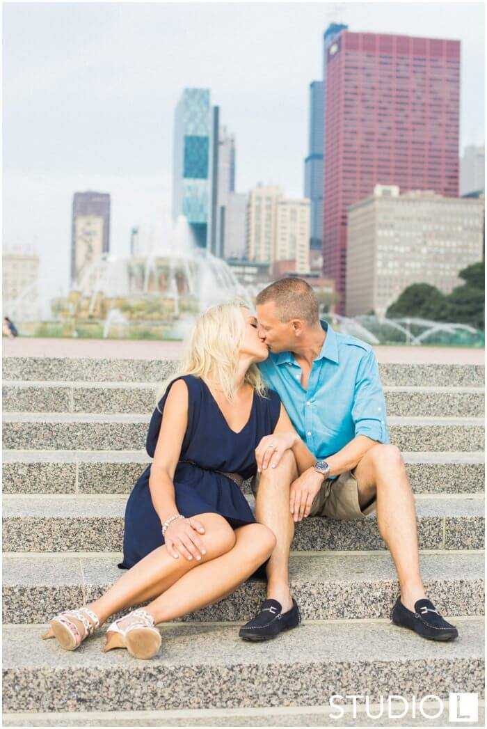 Chicago-Waldorf-Astoria-Engagement-Session-Studio-L-Photography_0017
