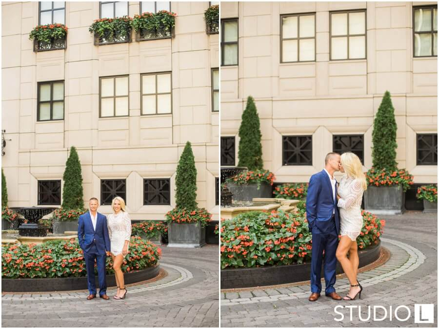 Chicago-Waldorf-Astoria-Engagement-Session-Studio-L-Photography_0024