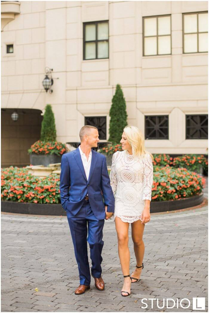 Chicago-Waldorf-Astoria-Engagement-Session-Studio-L-Photography_0025