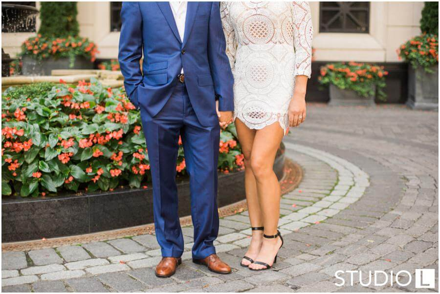 Chicago-Waldorf-Astoria-Engagement-Session-Studio-L-Photography_0026