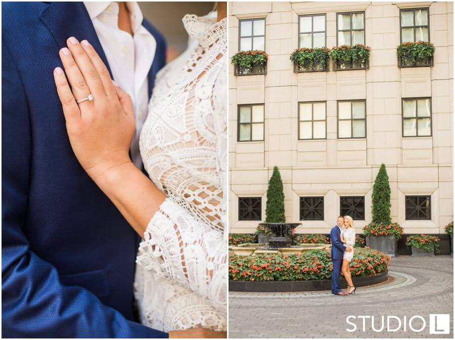Chicago-Waldorf-Astoria-Engagement-Session-Studio-L-Photography_0030