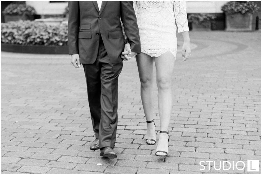 Chicago-Waldorf-Astoria-Engagement-Session-Studio-L-Photography_0031