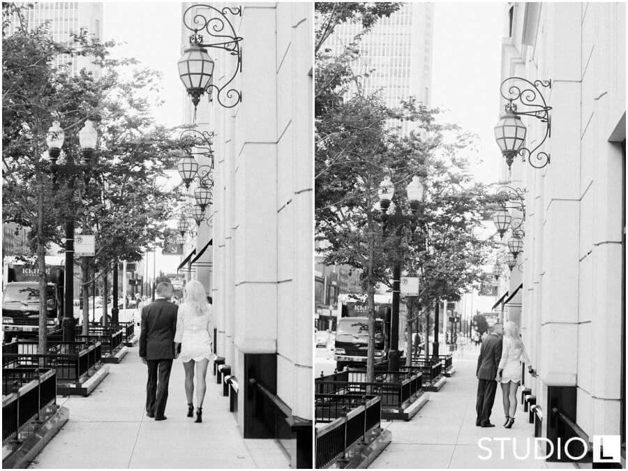 Chicago-Waldorf-Astoria-Engagement-Session-Studio-L-Photography_0035