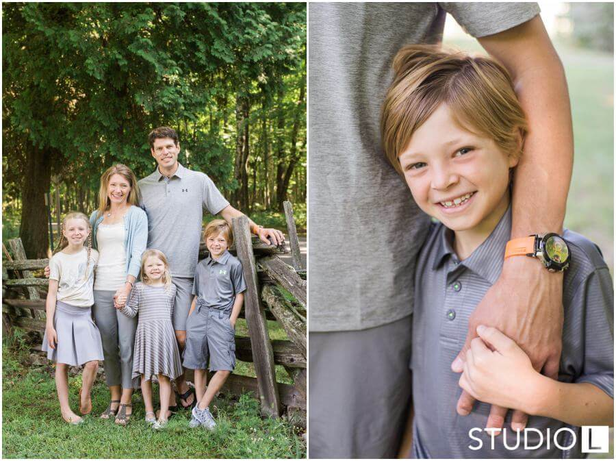 Peninsula-State-Park-family-photographer-Studio-L-Photography_0003