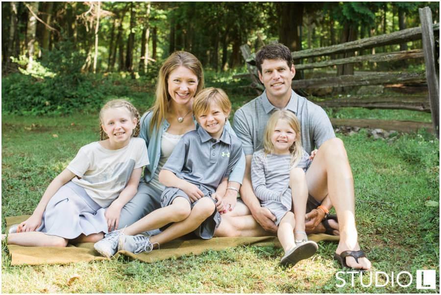 Peninsula-State-Park-family-photographer-Studio-L-Photography_0008
