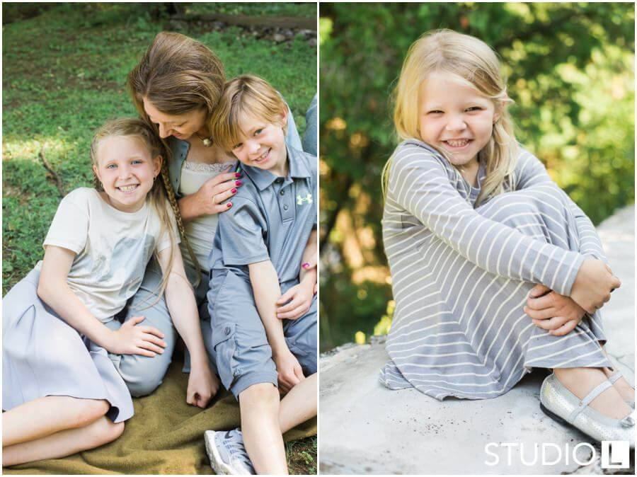 Peninsula-State-Park-family-photographer-Studio-L-Photography_0010