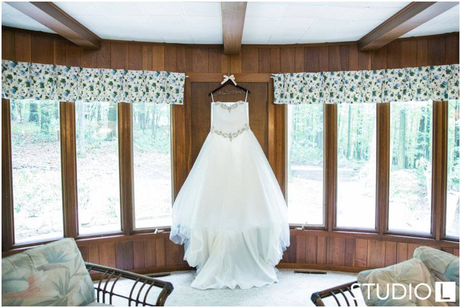 Wausau-Country-Club-Wedding-Studio-L-Photography_0001