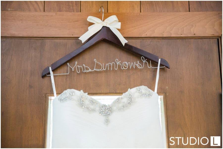 Wausau-Country-Club-Wedding-Studio-L-Photography_0002