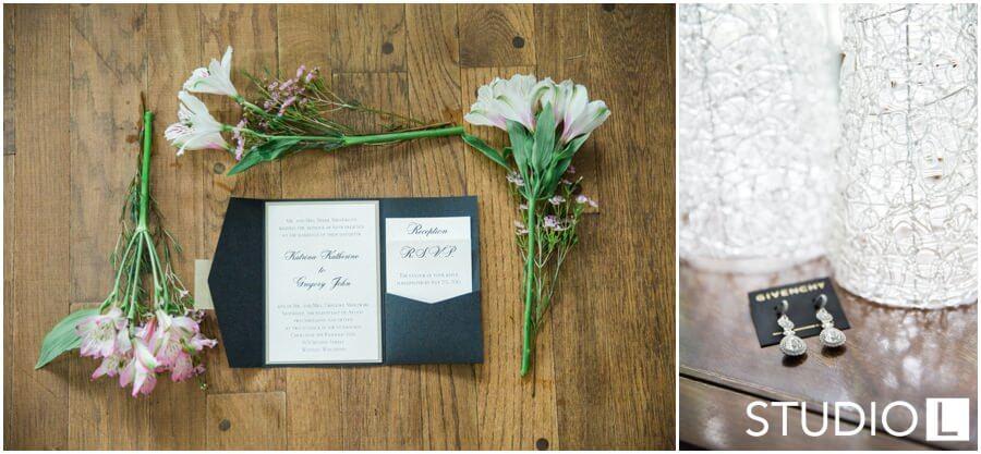 Wausau-Country-Club-Wedding-Studio-L-Photography_0003