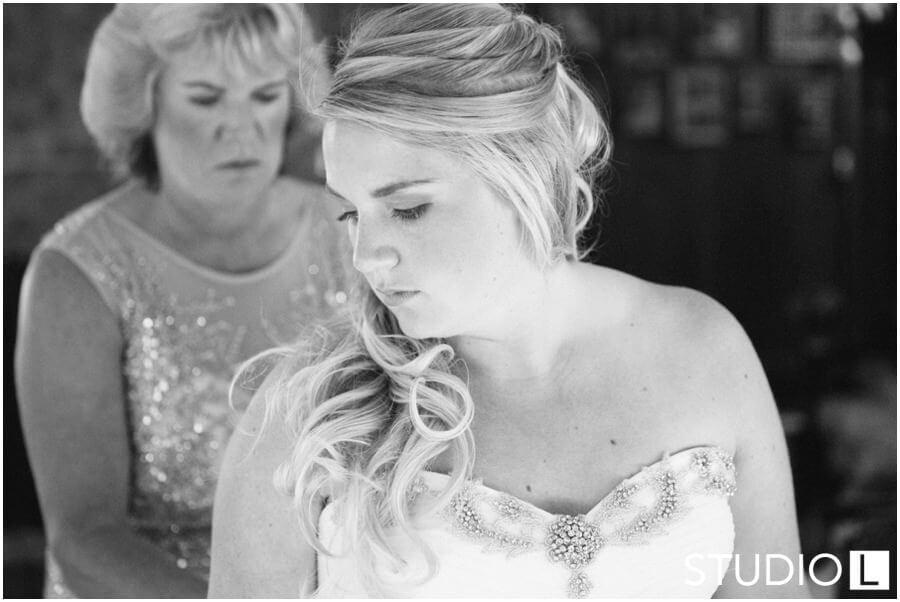 Wausau-Country-Club-Wedding-Studio-L-Photography_0004