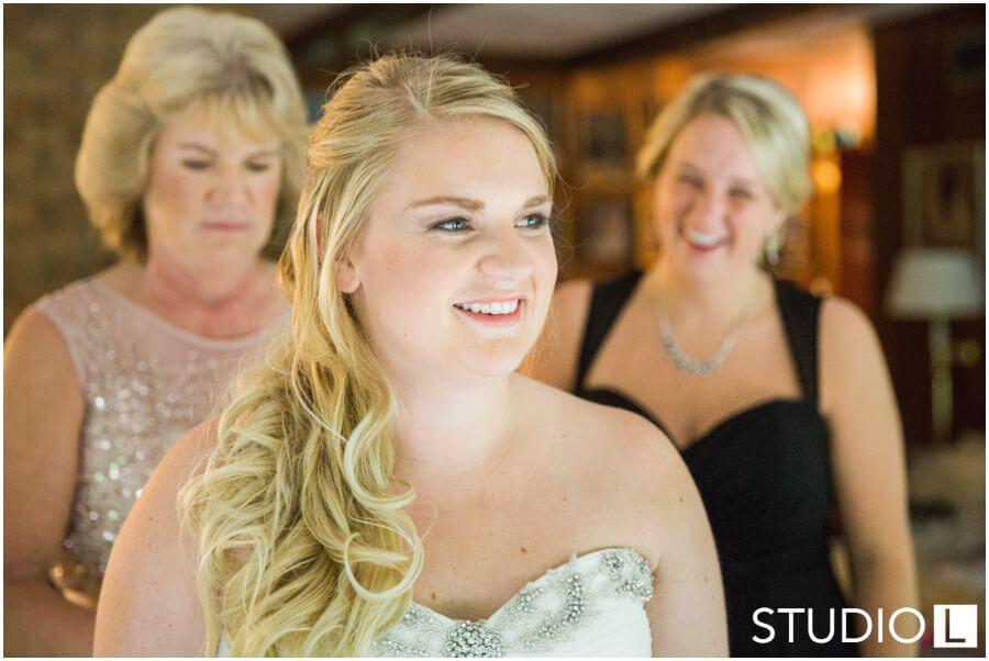 Wausau-Country-Club-Wedding-Studio-L-Photography_0005