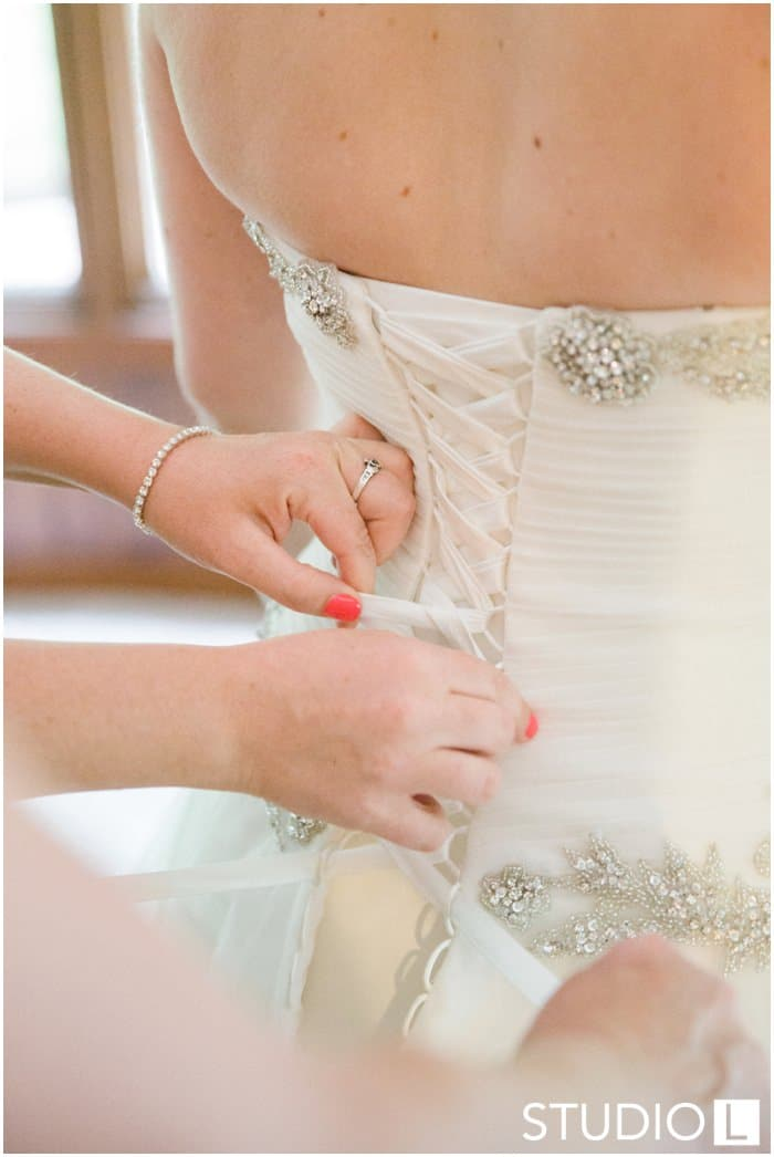 Wausau-Country-Club-Wedding-Studio-L-Photography_0006