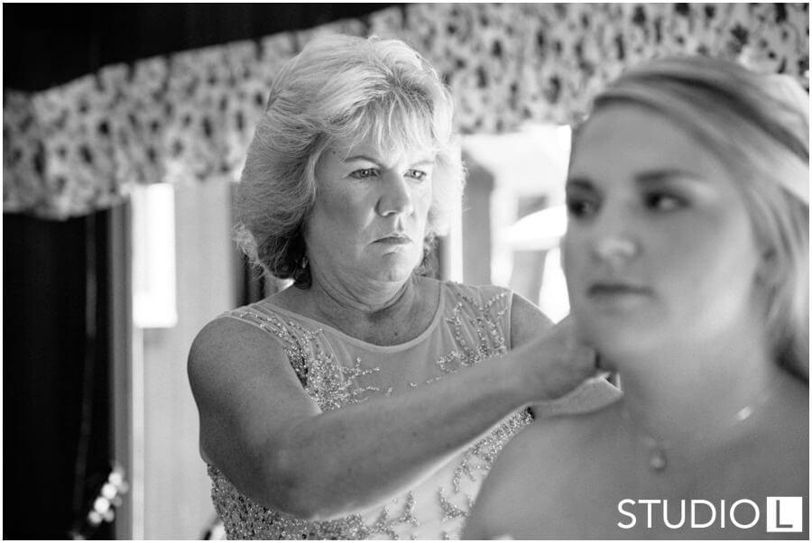 Wausau-Country-Club-Wedding-Studio-L-Photography_0008