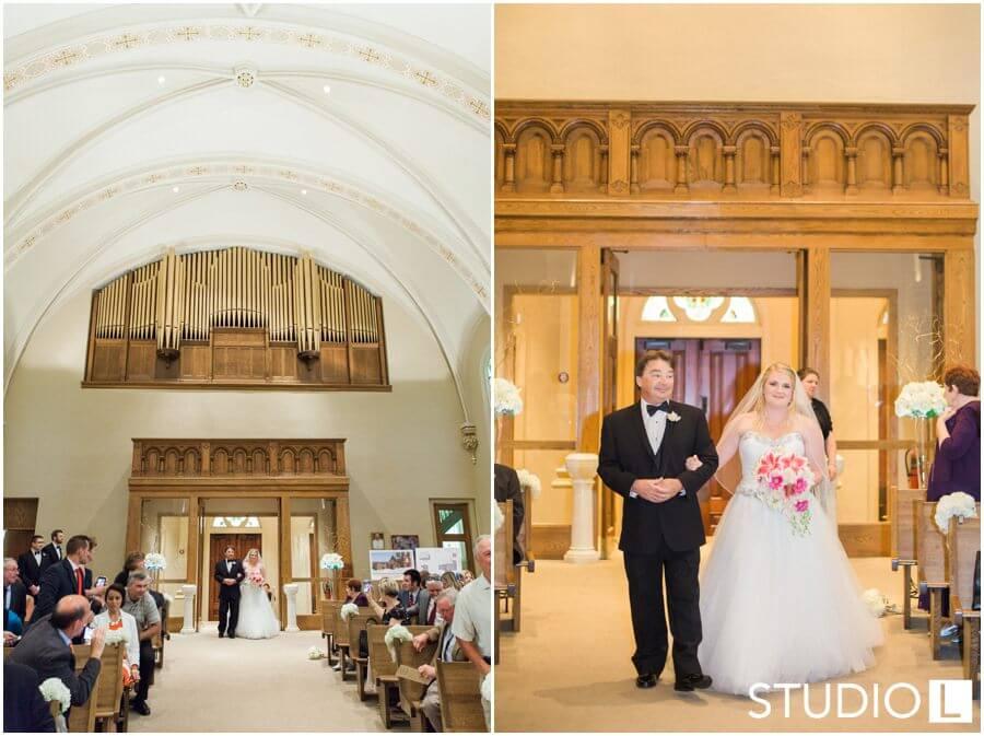 Wausau-Country-Club-Wedding-Studio-L-Photography_0015