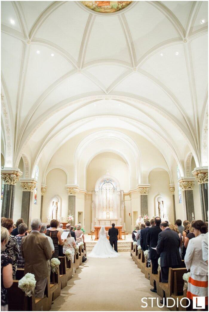 Wausau-Country-Club-Wedding-Studio-L-Photography_0017