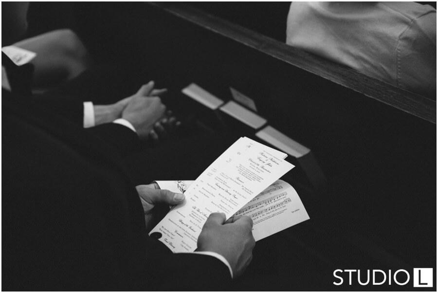 Wausau-Country-Club-Wedding-Studio-L-Photography_0019