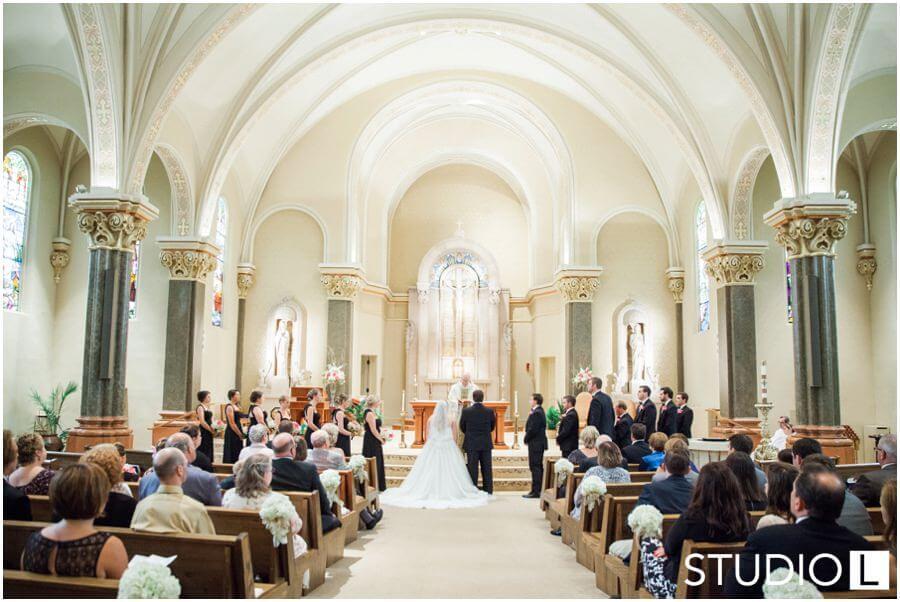 Wausau-Country-Club-Wedding-Studio-L-Photography_0020