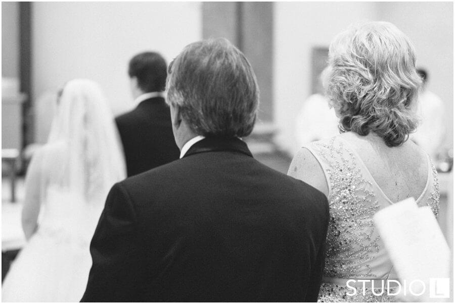 Wausau-Country-Club-Wedding-Studio-L-Photography_0021