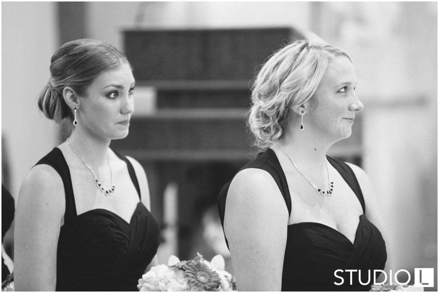 Wausau-Country-Club-Wedding-Studio-L-Photography_0025