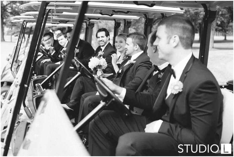 Wausau-Country-Club-Wedding-Studio-L-Photography_0030