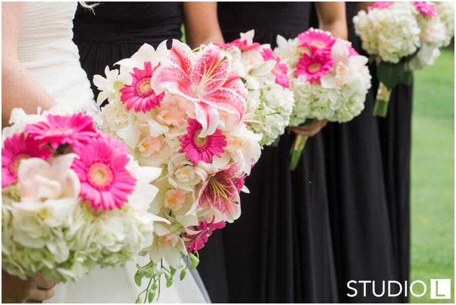 Wausau-Country-Club-Wedding-Studio-L-Photography_0031