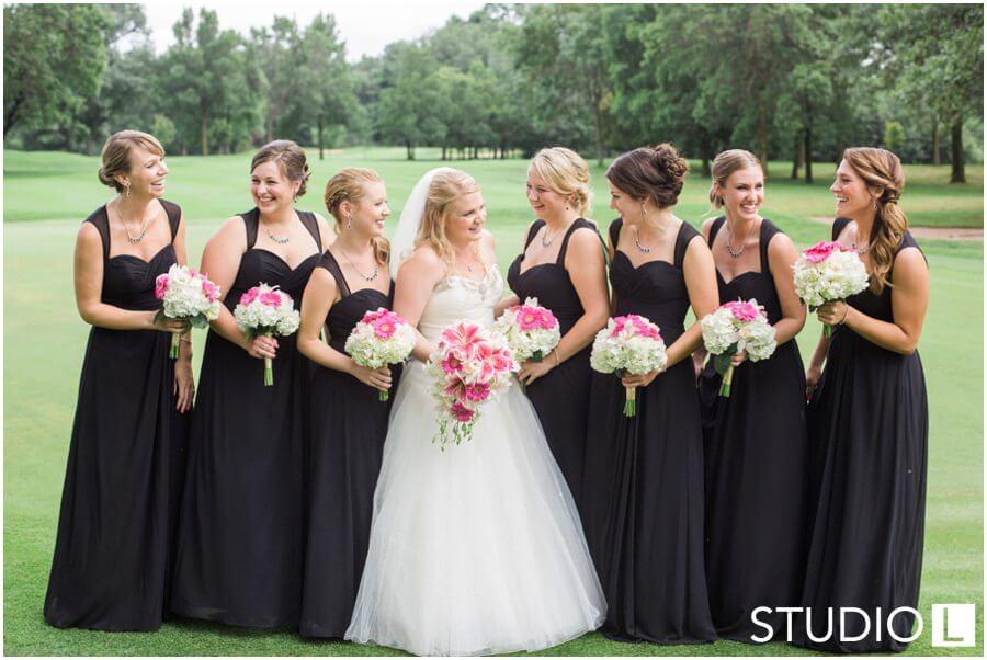 Wausau-Country-Club-Wedding-Studio-L-Photography_0032