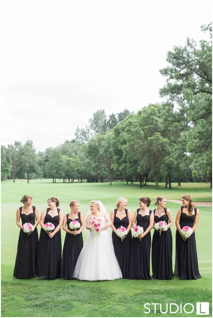 Wausau-Country-Club-Wedding-Studio-L-Photography_0034