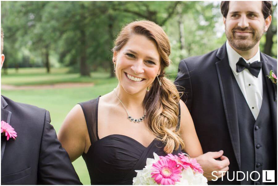 Wausau-Country-Club-Wedding-Studio-L-Photography_0035
