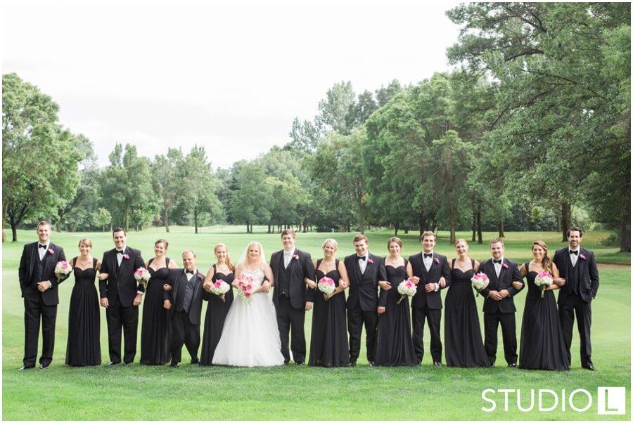 Wausau-Country-Club-Wedding-Studio-L-Photography_0036