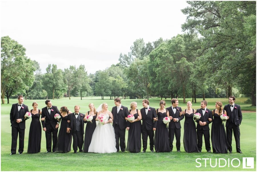 Wausau-Country-Club-Wedding-Studio-L-Photography_0037