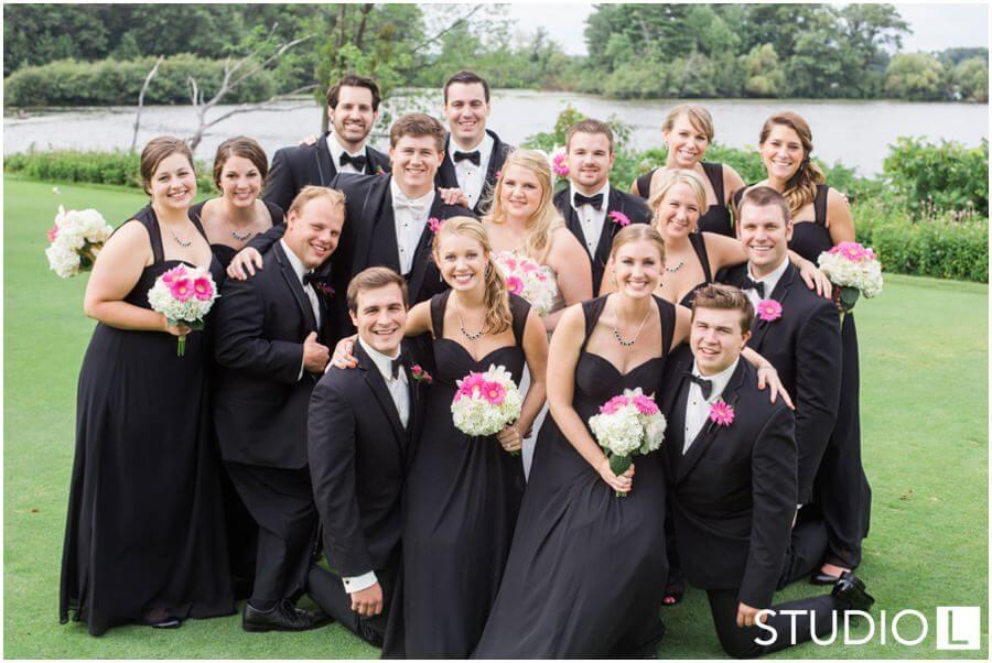 Wausau-Country-Club-Wedding-Studio-L-Photography_0039