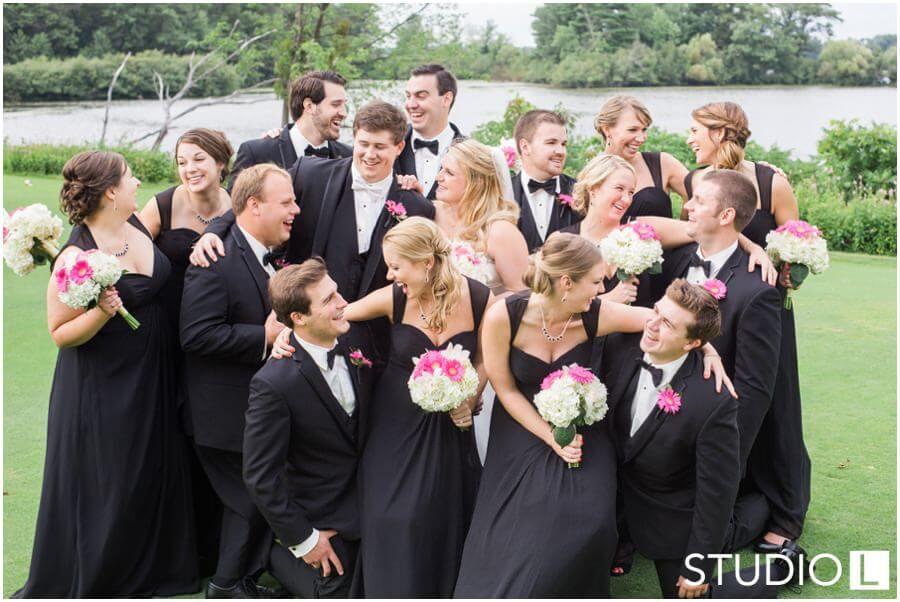 Wausau-Country-Club-Wedding-Studio-L-Photography_0040