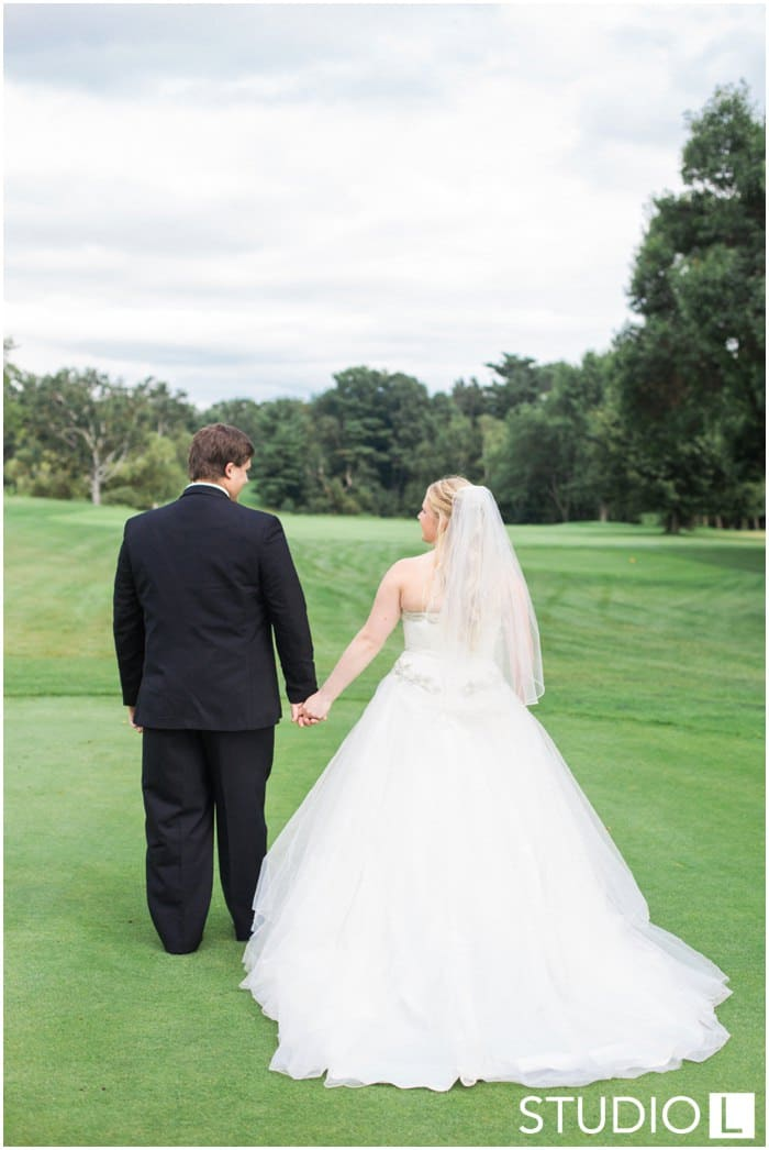 Wausau-Country-Club-Wedding-Studio-L-Photography_0041