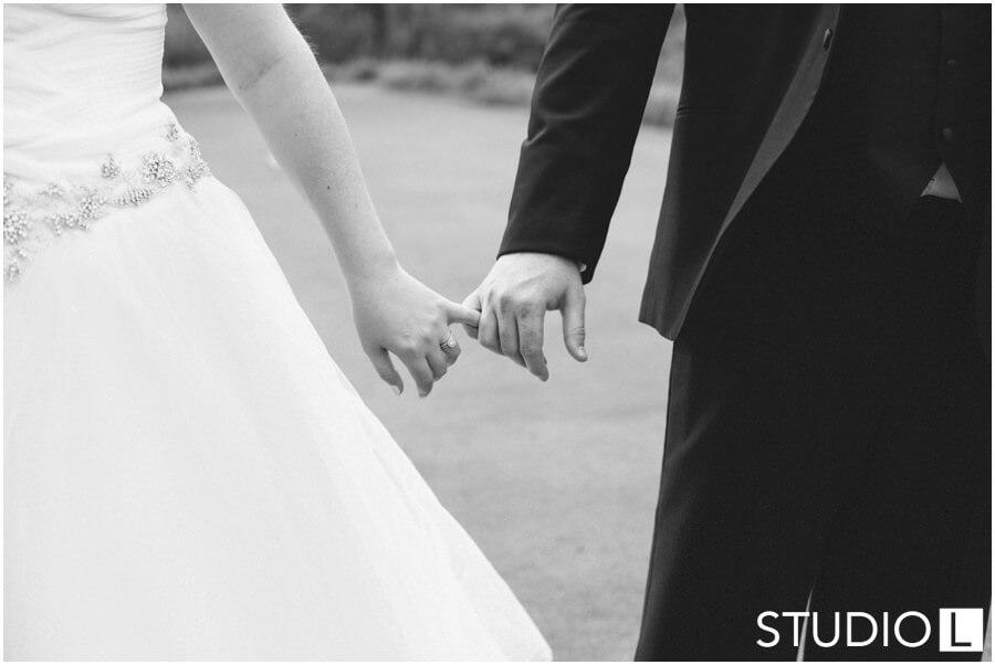 Wausau-Country-Club-Wedding-Studio-L-Photography_0042