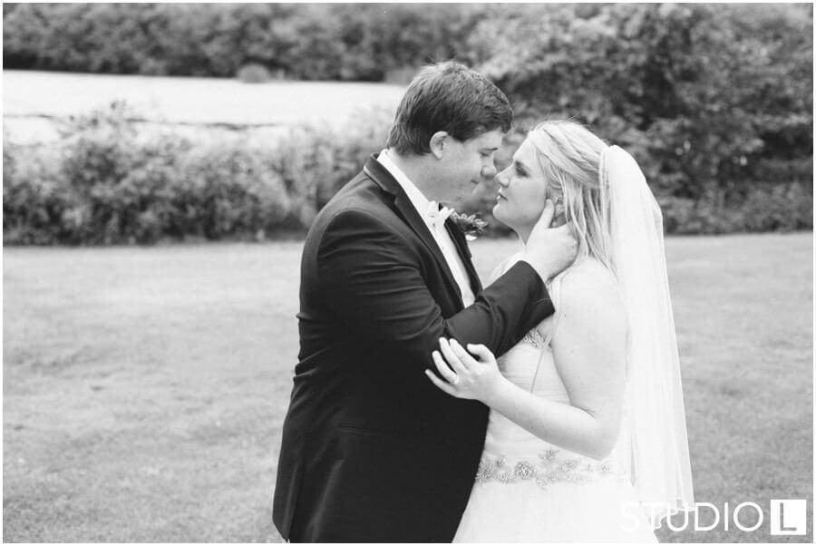 Wausau-Country-Club-Wedding-Studio-L-Photography_0043