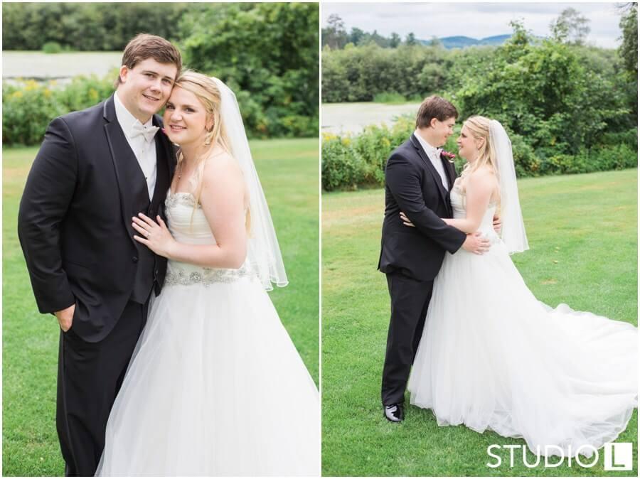 Wausau-Country-Club-Wedding-Studio-L-Photography_0044