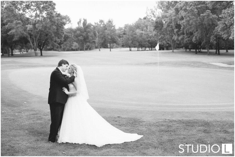 Wausau-Country-Club-Wedding-Studio-L-Photography_0047