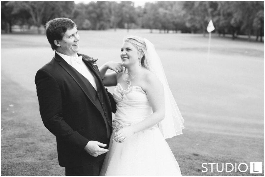 Wausau-Country-Club-Wedding-Studio-L-Photography_0048