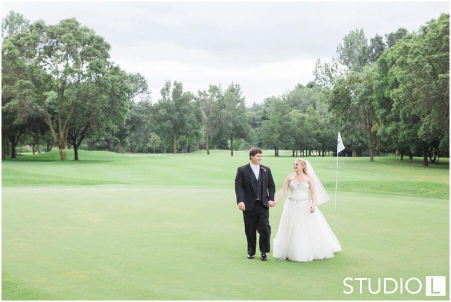 Wausau-Country-Club-Wedding-Studio-L-Photography_0049
