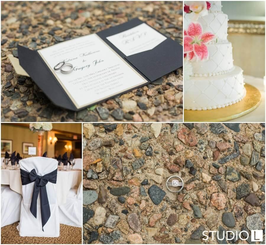 Wausau-Country-Club-Wedding-Studio-L-Photography_0050