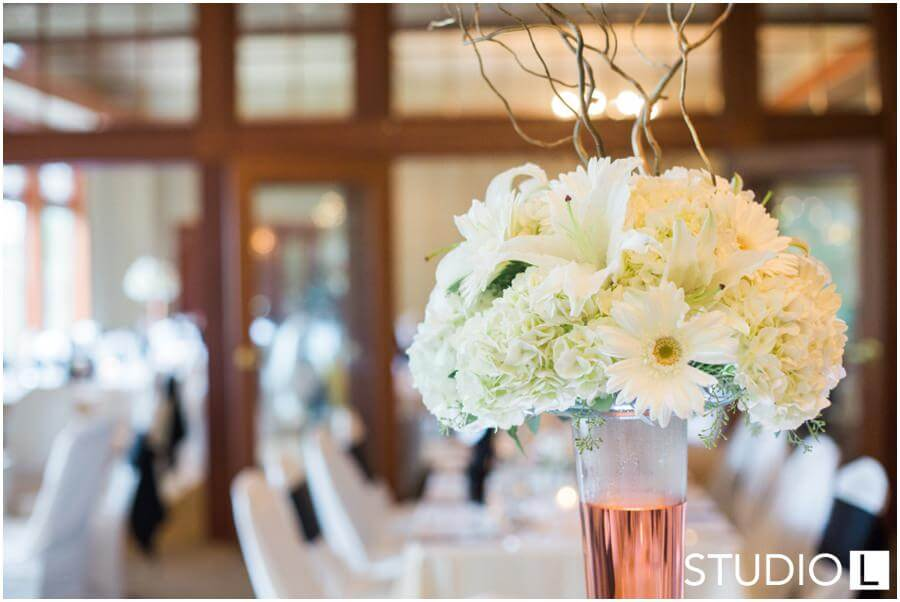 Wausau-Country-Club-Wedding-Studio-L-Photography_0051